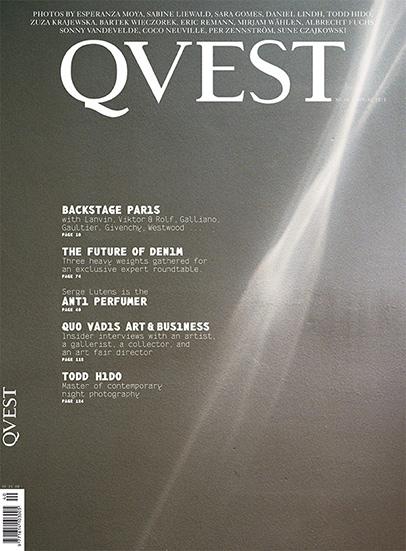 QVEST-#40