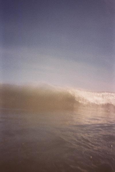bali-wave_esperanzamoya