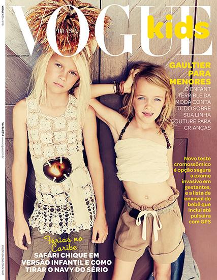cover_voguekidsbrasil_EsperanzaMoya-web