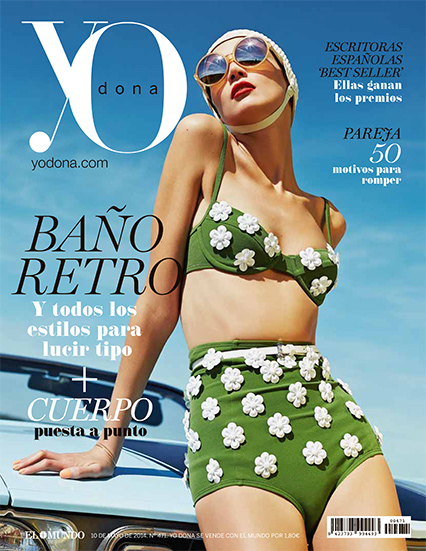 Cover_yodona_RamonaChmura_esperanzamoya