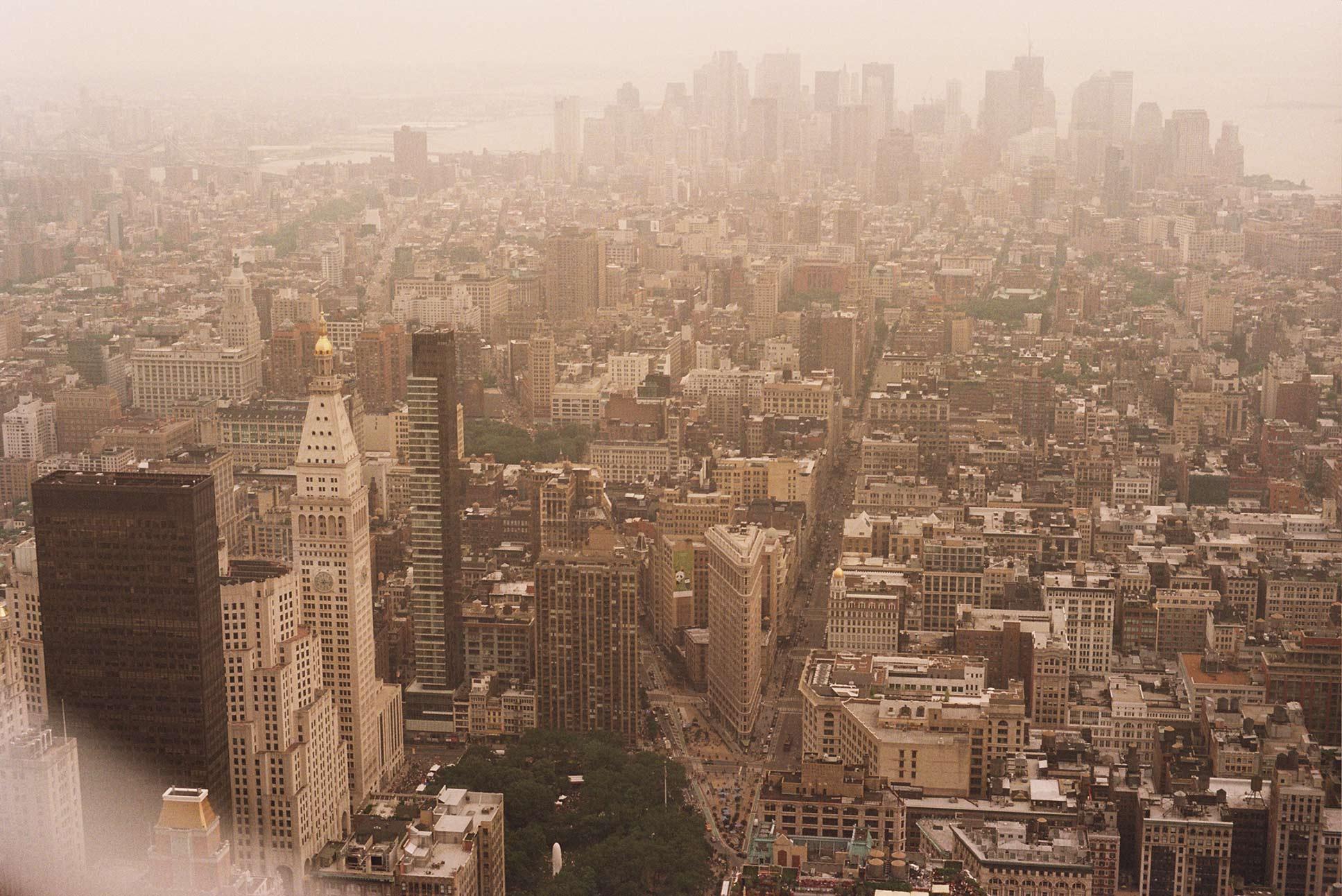 newyorkcity_esperanzamoya