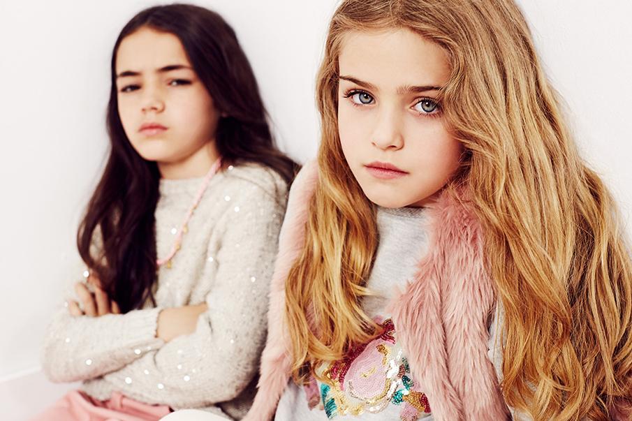 Esperanza-Moya_Lefties-Kids-06