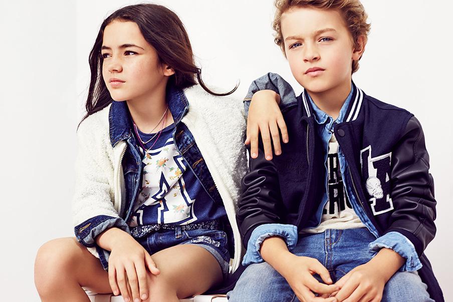 Esperanza-Moya_Lefties-Kids-11