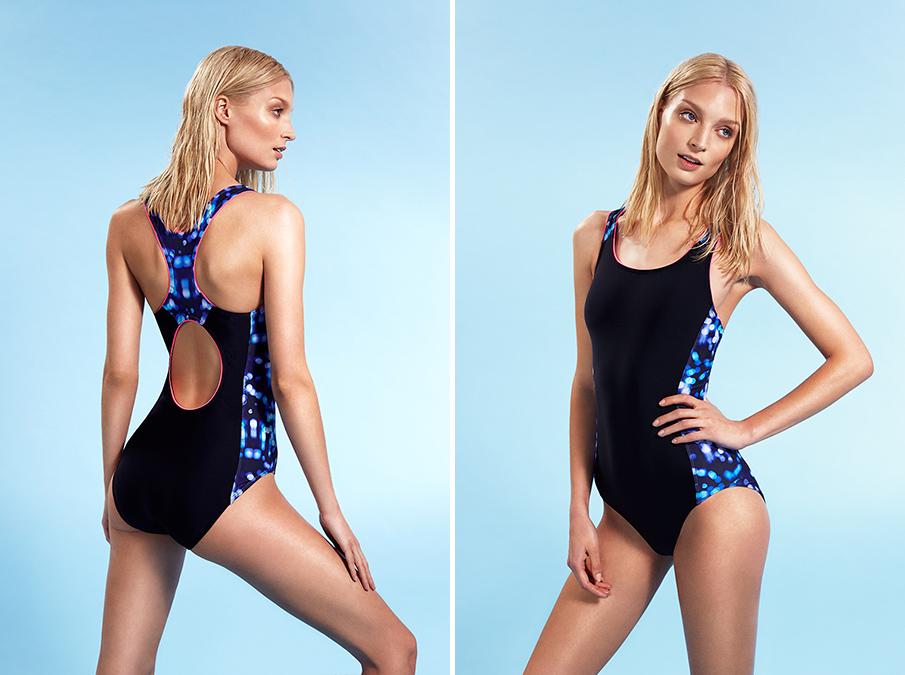 leftiessportwear_spring15_esperanzamoya_02