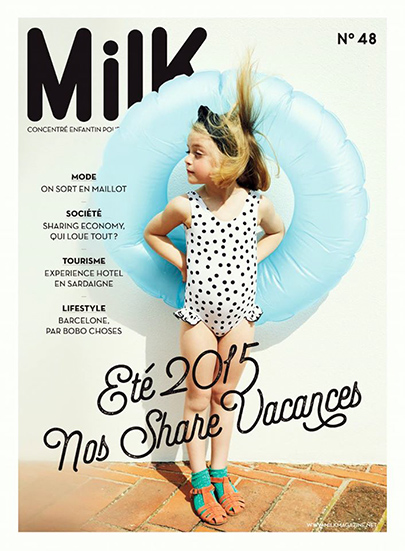 COVER-MILKMAGAZINE-48_esperanzamoya