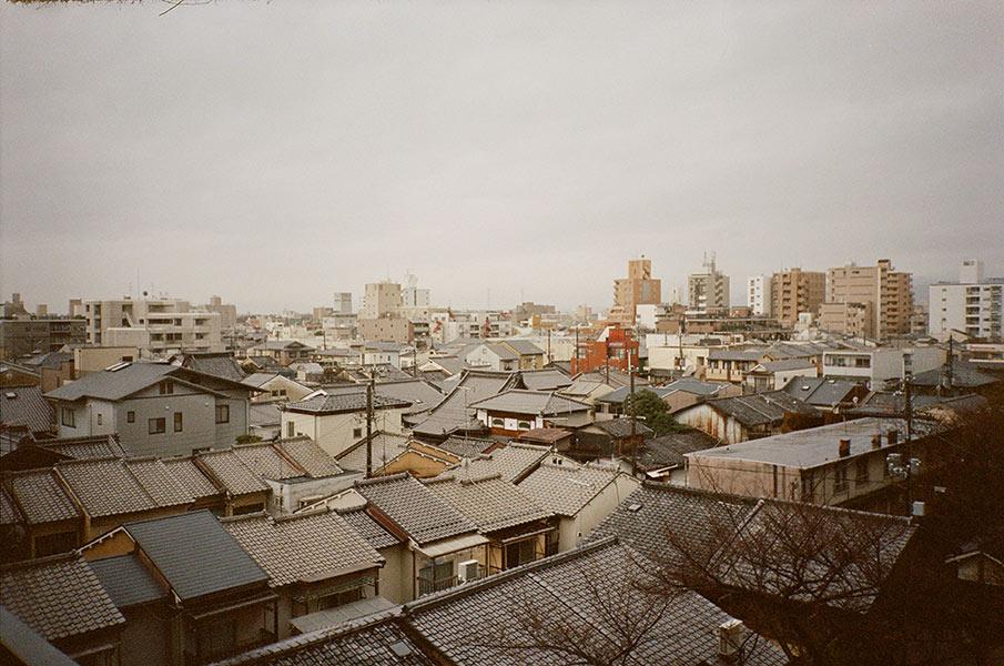 TOKYO-2015_esperanzamoya_07