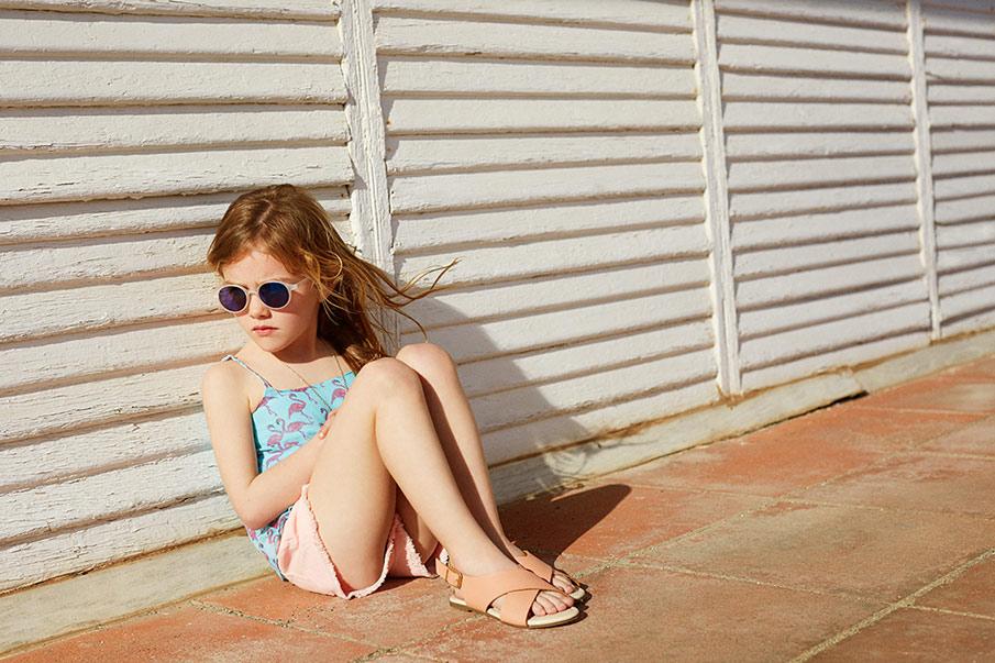 lefties-summer2015_esperanzamoya_02