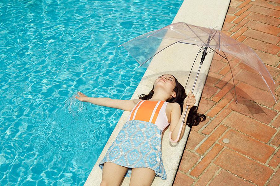 esperanzamoya_milkmagazine_09