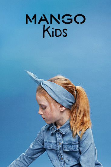 mango-denim-kids-fw2015-HOME_esperanzamoya23