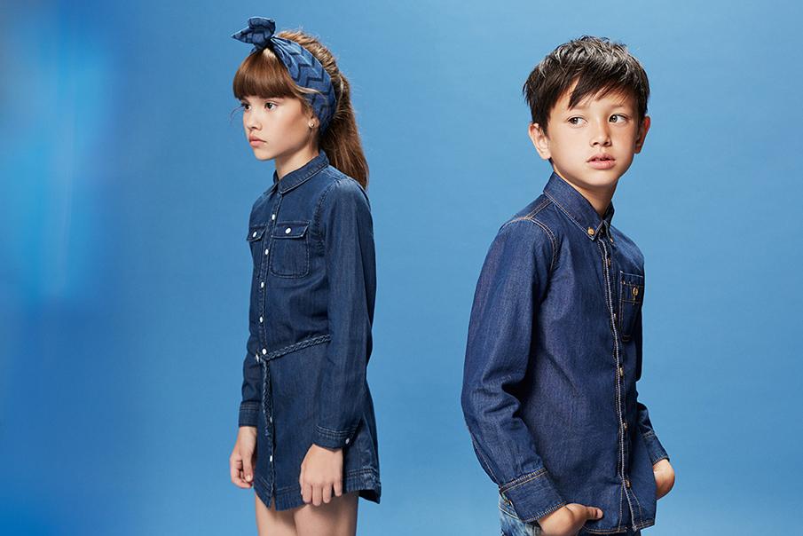 mango-denim-kids-fw2015_esperanzamoya-08