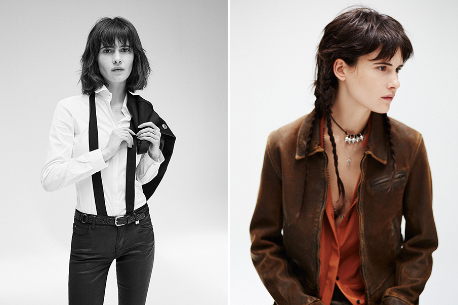 pattismith-telva_esperanzamoya_02-03