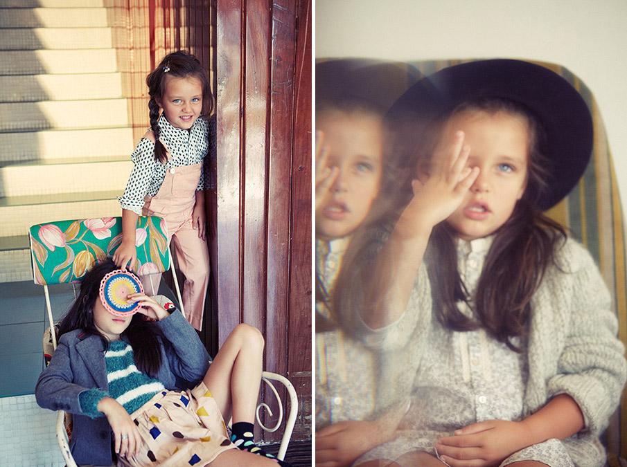 11-quickview-kids_esperanzamoya