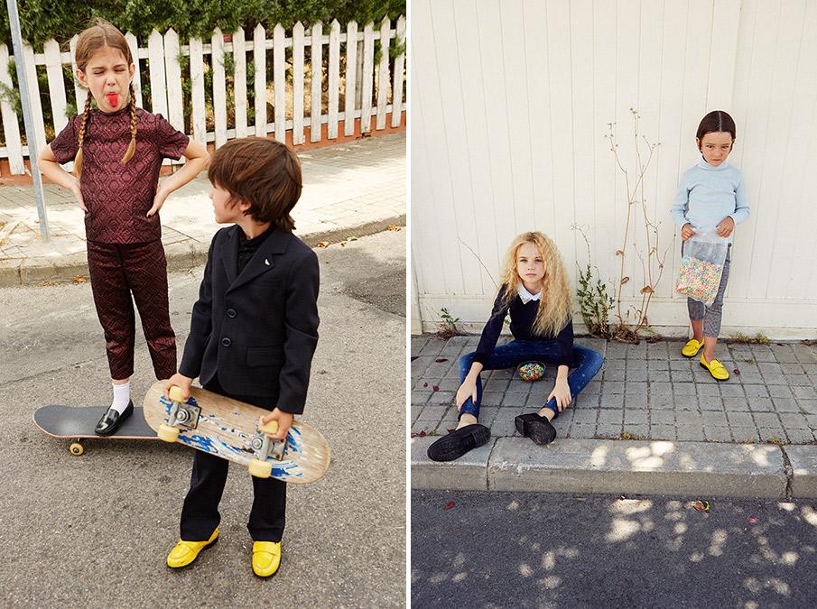 16-quickview-kids_esperanzamoya