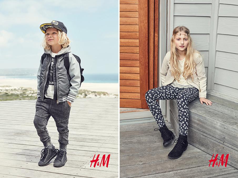H&M-campaign_ss2016_esperanzamoya01
