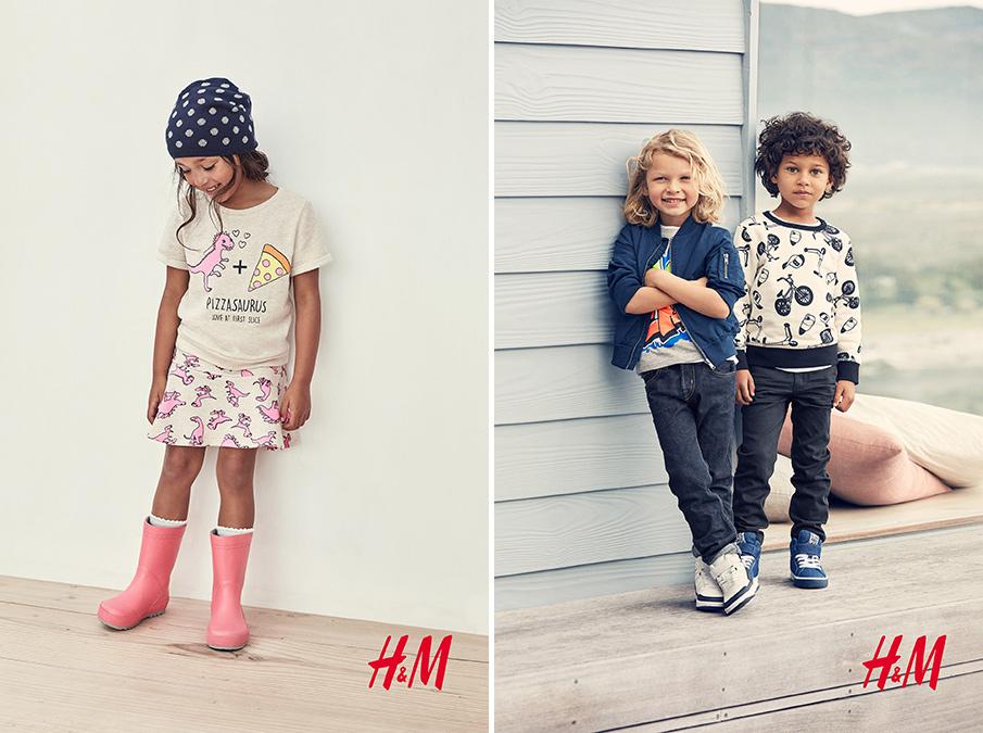 H&M-campaign_ss2016_esperanzamoya03