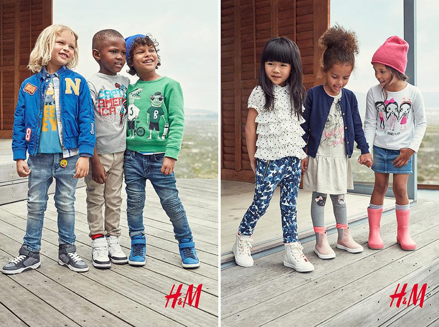 H&M-campaign_ss2016_esperanzamoya05
