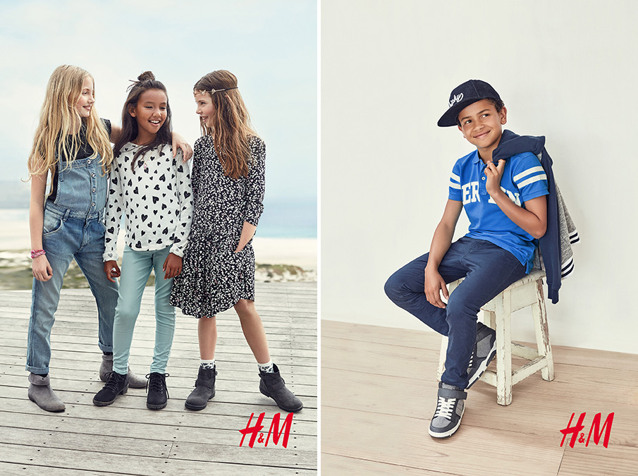 H&M-campaign_ss2016_esperanzamoya06