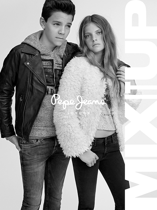 PEPEJEANS-CAMPAIGN-AW2017-esperanzamoya-06