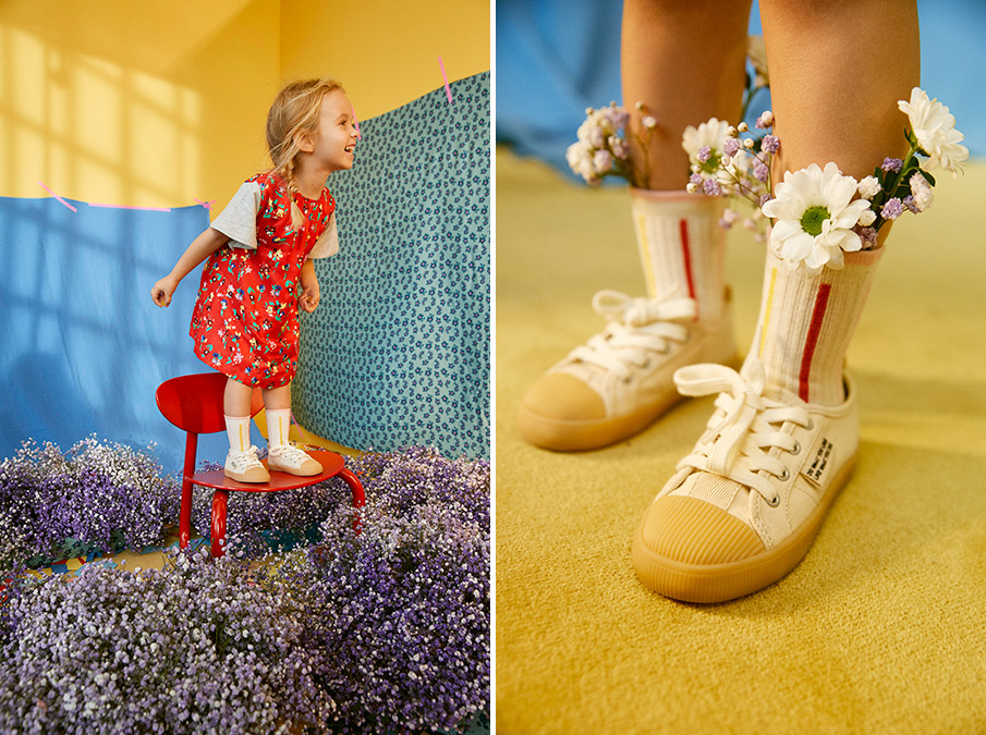 esperanzamoya_zara-babygirl-springcollection2018-05